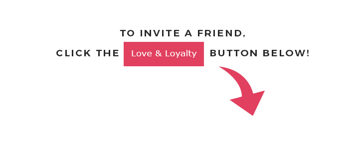 landing-page-love-and-loyalty-ind-05.jpg